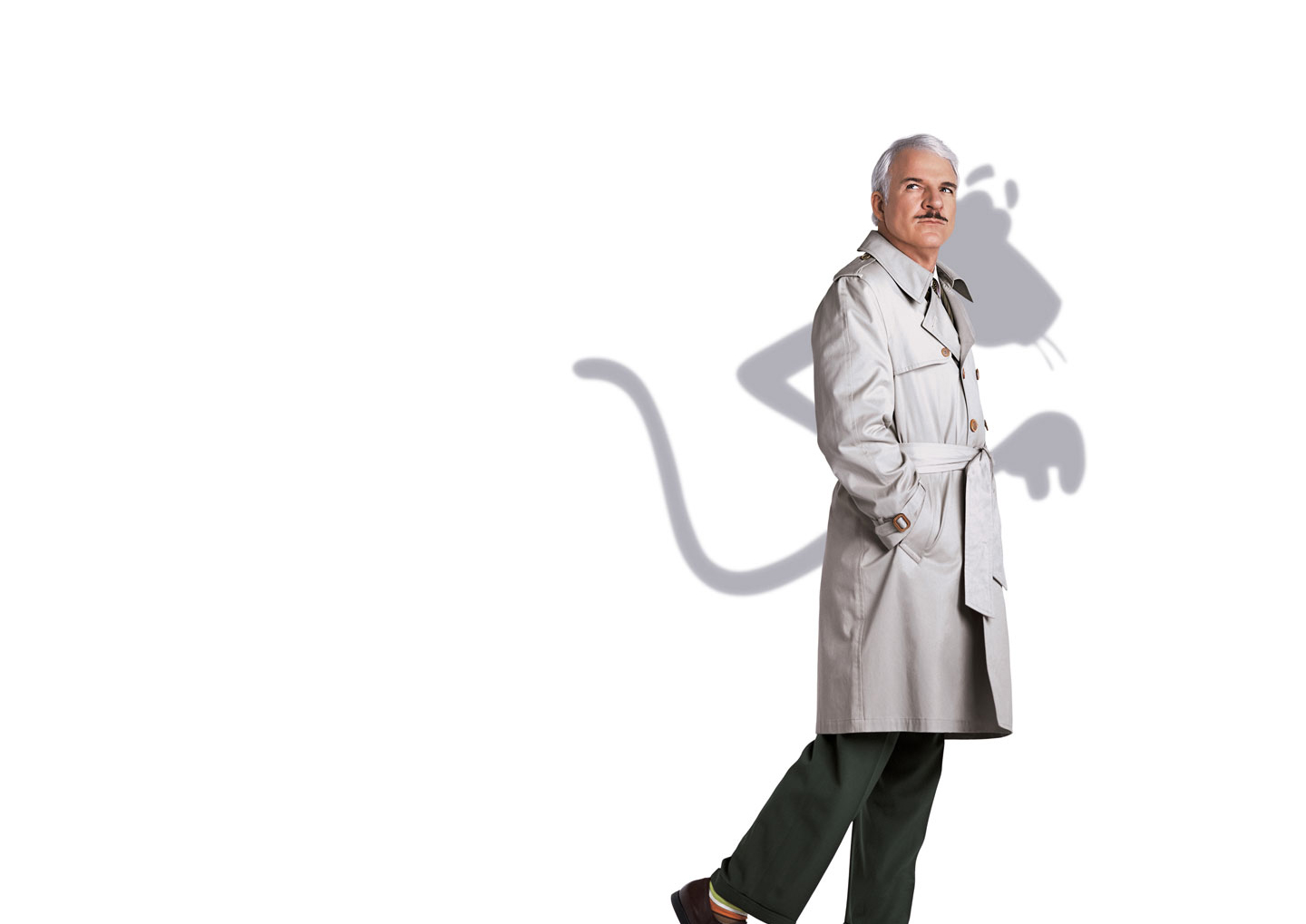 The Pink Panther (2006) header image